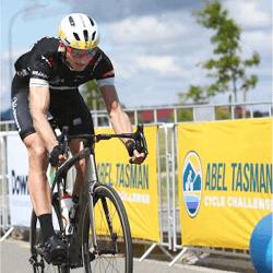 abel-tasman-cycle-challenge