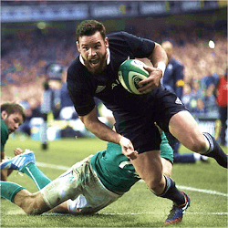 all-blacks-beat-ireland