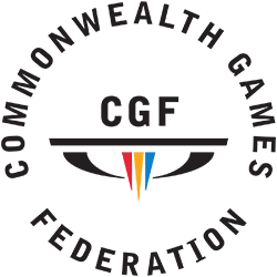 2020 Commonwealth Games.Commonwealth Games To Add Three New Potential Sports