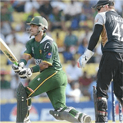 cricket-nz-vs-pakistan