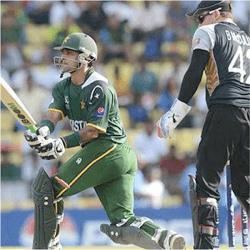 cricket-nz-vs-pakistan