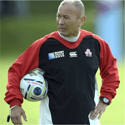 eddie-jones-coach