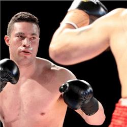 joseph-parker-nz-boxer