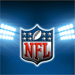 nfl-logo-highlighted