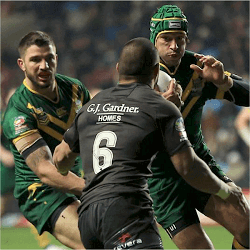 nz-loose-to-au-4-nations-final