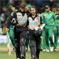new-zealand-beat-pakistan-cricket