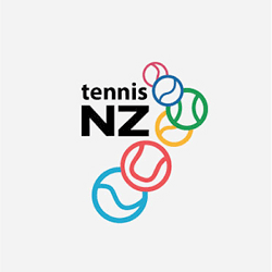 nz-tennis-logo