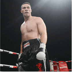 samoa-gets-behind-new-zealand-boxer