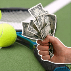 tennis-money